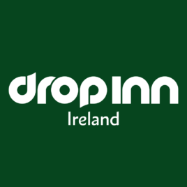 Drop Inn Ireland Office