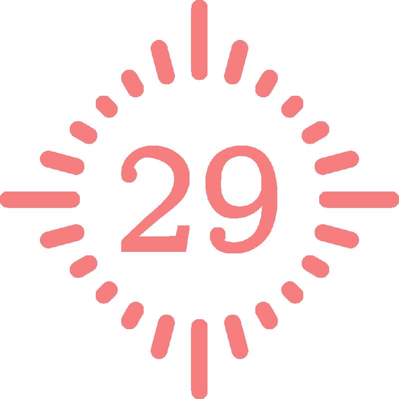 Advent 2020 11 29 emblem