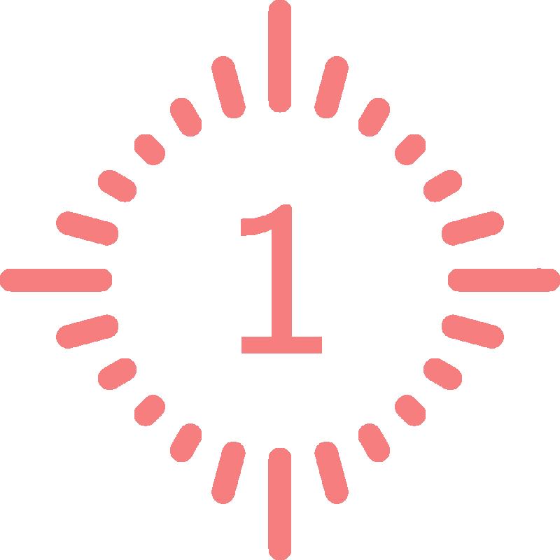 Advent 2020 12 01 emblem