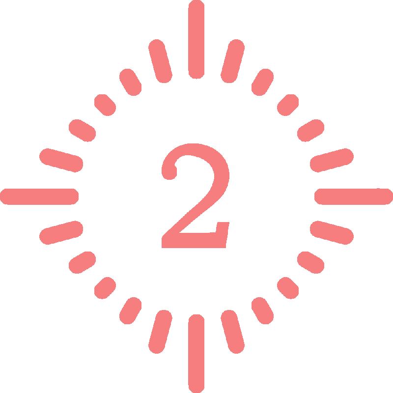 Advent 2020 12 02 emblem