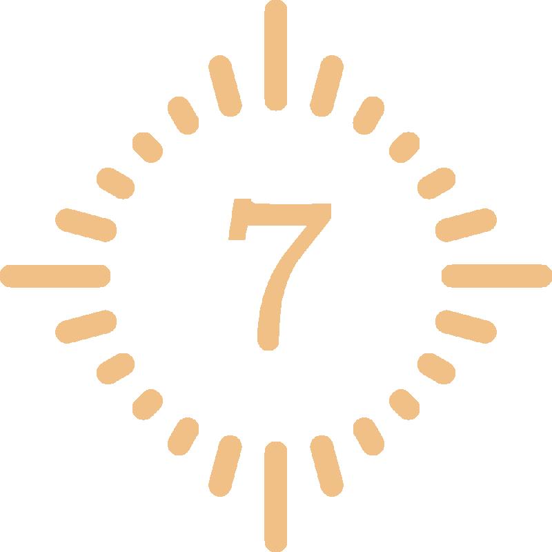 Advent 2020 12 07 emblem