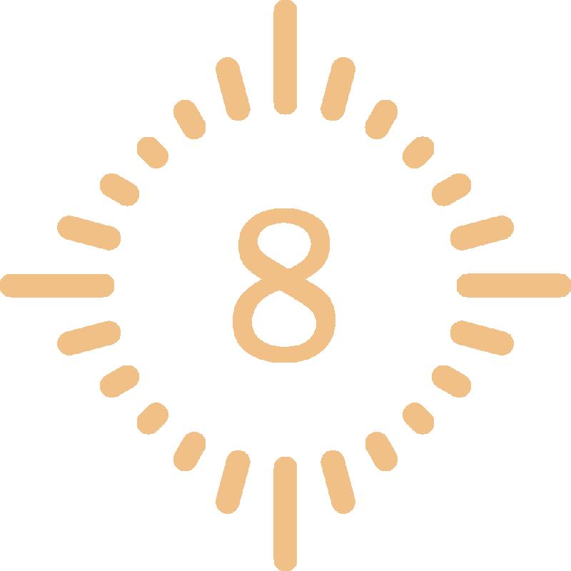 Advent 2020 12 08 emblem