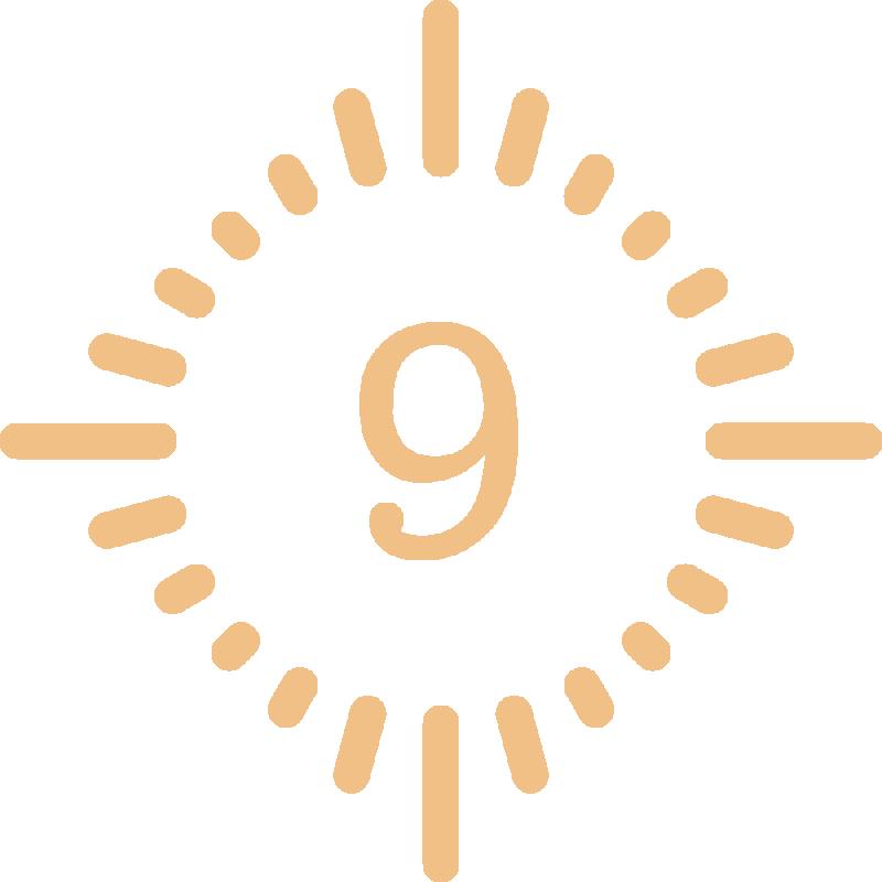 Advent 2020 12 09 emblem
