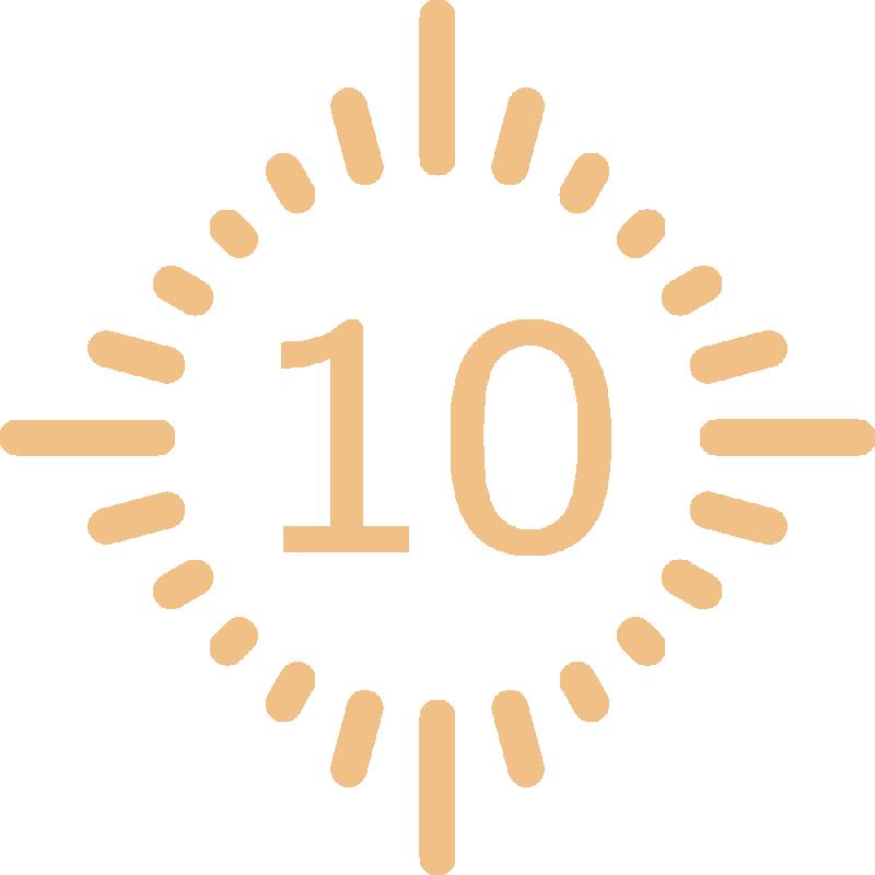 Advent 2020 12 10 emblem