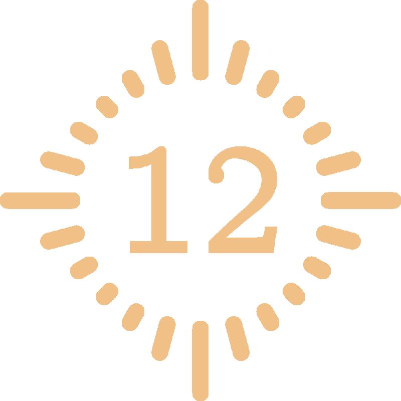 Advent 2020 12 12 emblem