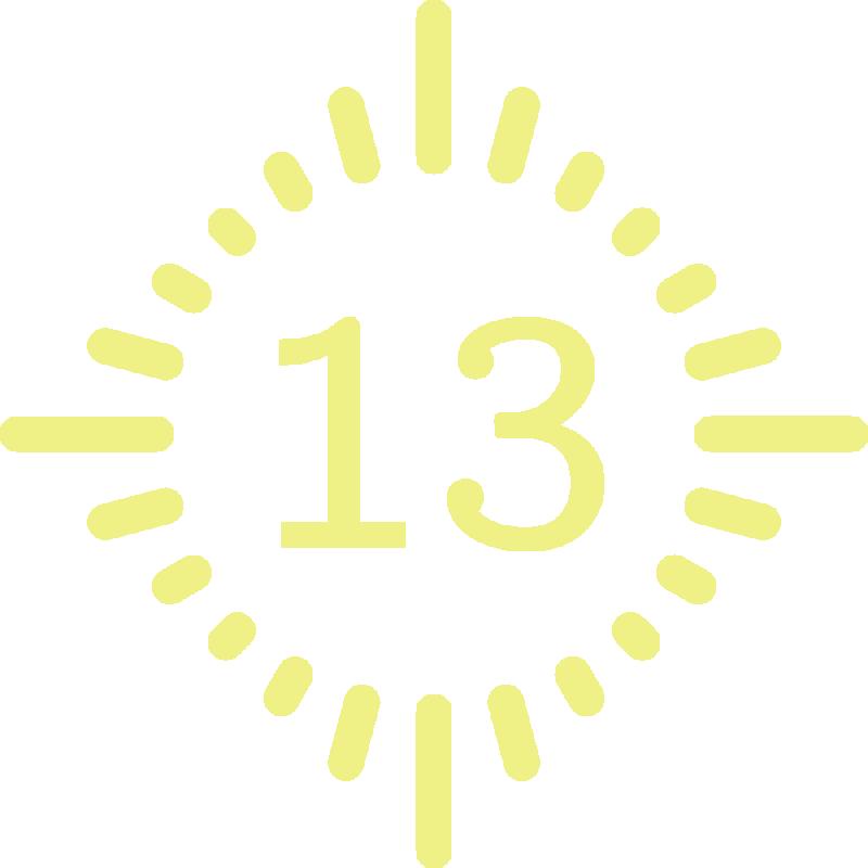 Advent 2020 12 13 emblem