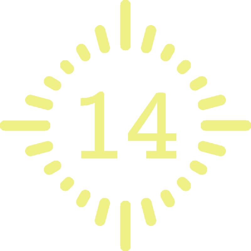 Advent 2020 12 14 emblem