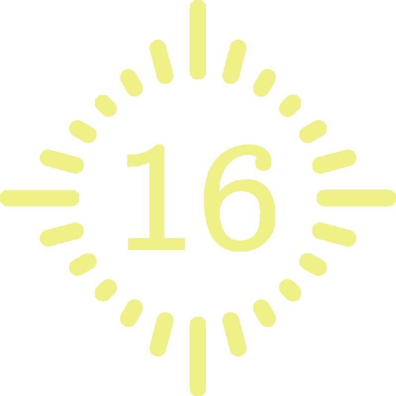 Advent 2020 12 16 emblem