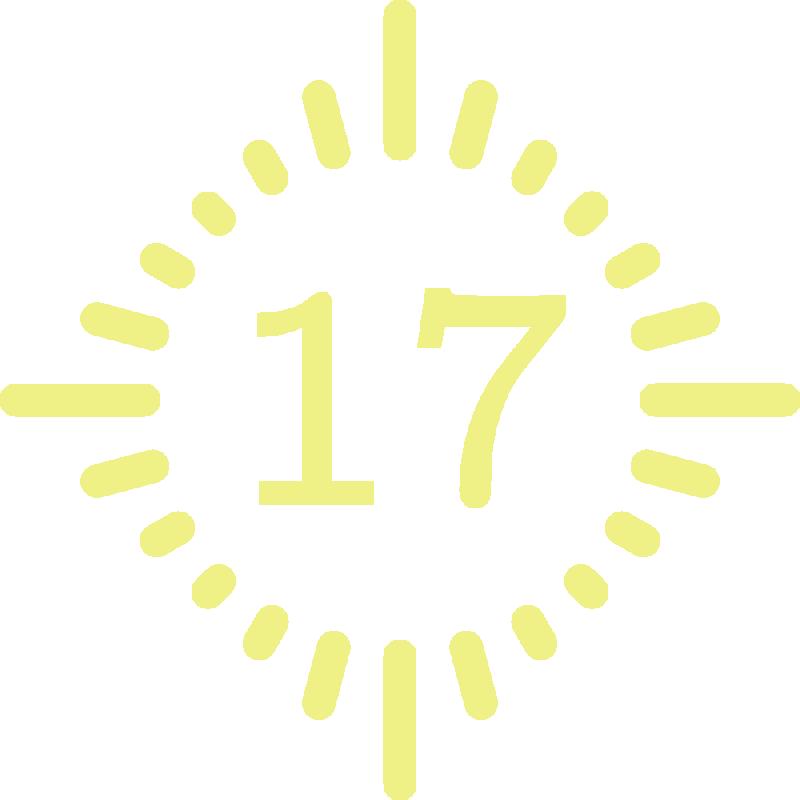 Advent 2020 12 17 emblem