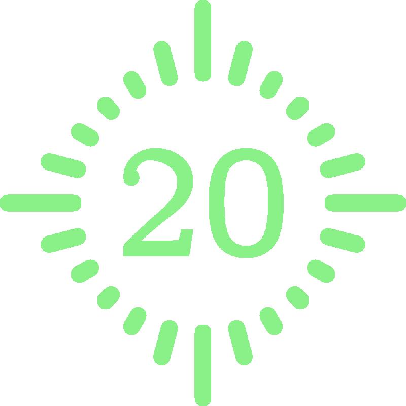 Advent 2020 12 20 emblem