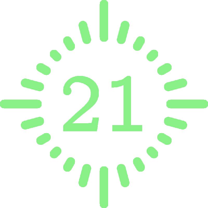 Advent 2020 12 21 emblem