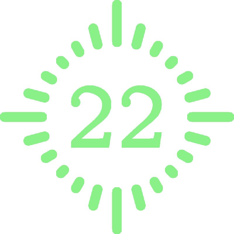 Advent 2020 12 22 emblem
