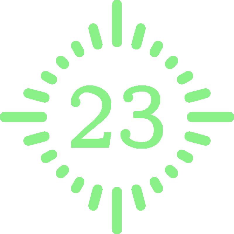 Advent 2020 12 23 emblem