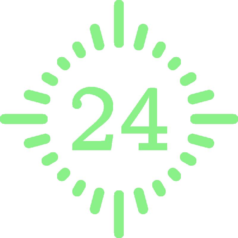 Advent 2020 12 24 emblem