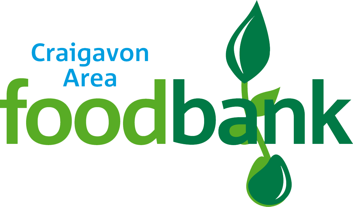 Craigavon Area Food Bank