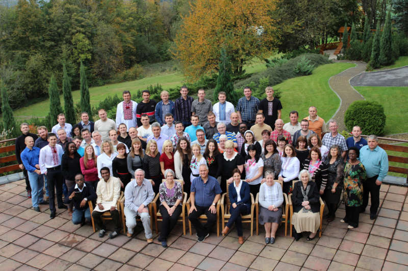 euroconf2014-group