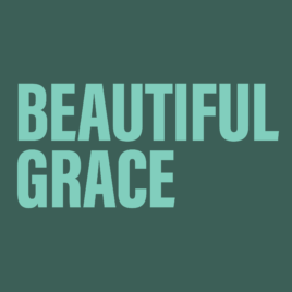 Beautiful Grace