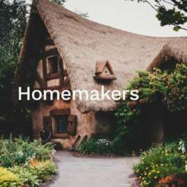 Homemakers
