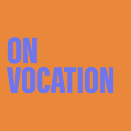 On Vocation