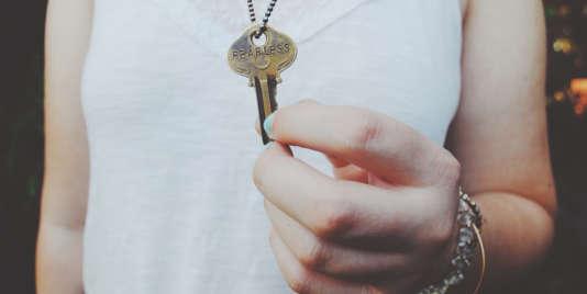Unlocking Addiction