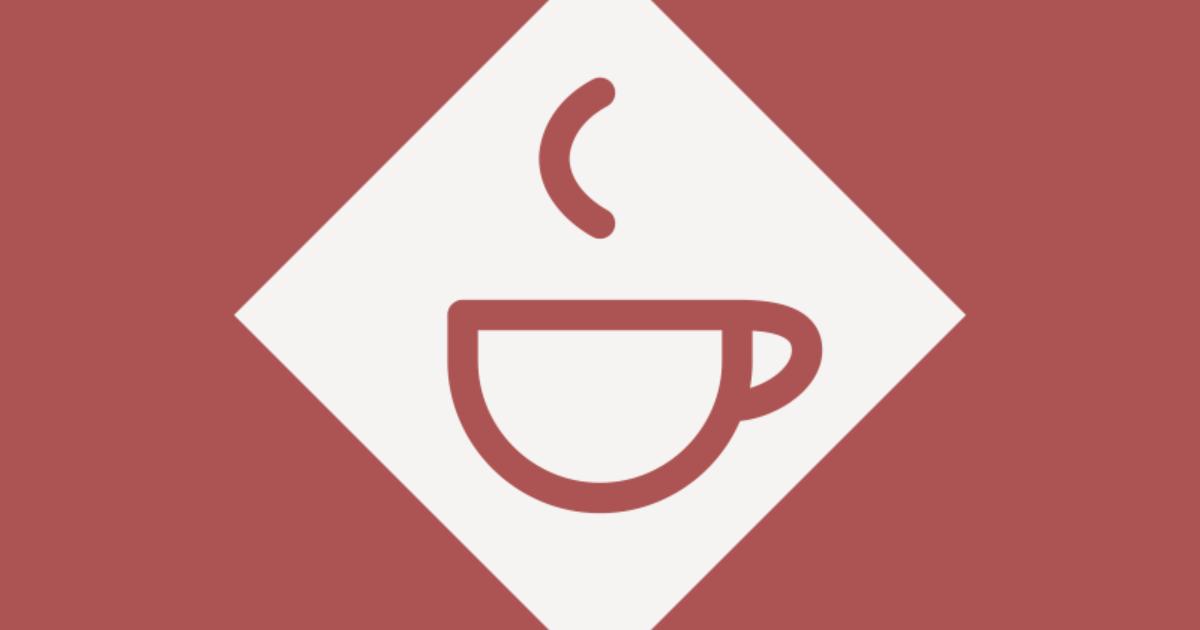 Connect Café