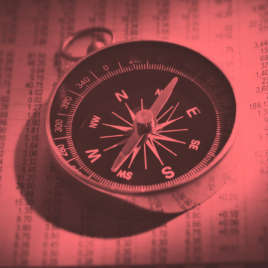 Spiritual Disciplines: Guidance