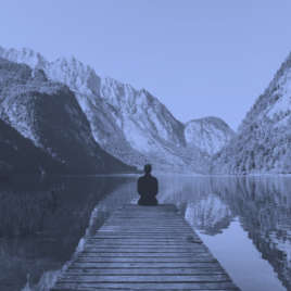 Spiritual Disciplines: Meditation