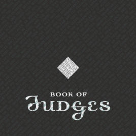 Book of Judges