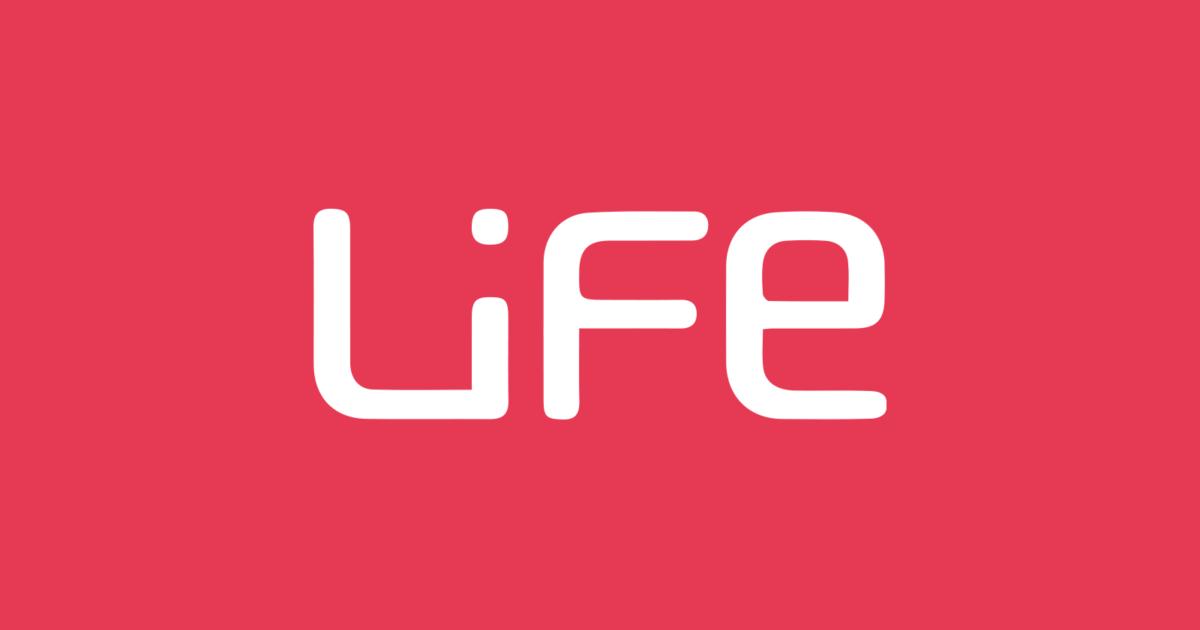 Life Seminar 5