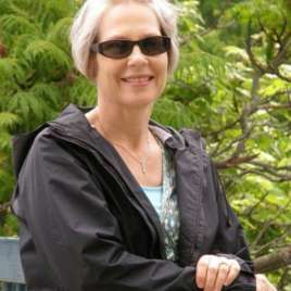 Darla Smith