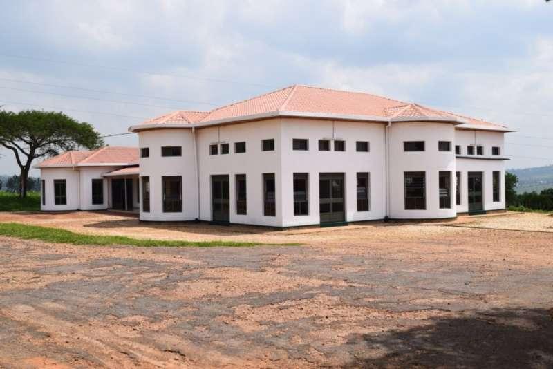 Nyamata