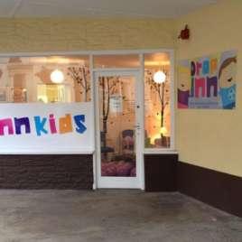 Isle of Man Kids Shop