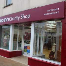 Banbridge Shop