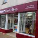 New Banbridge Shop now open