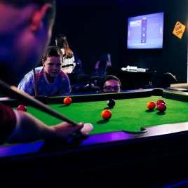 Hub Youth Pool2