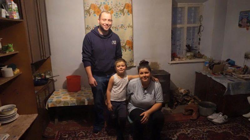 family1b