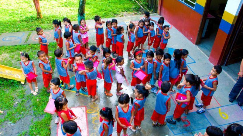 brazil-kids