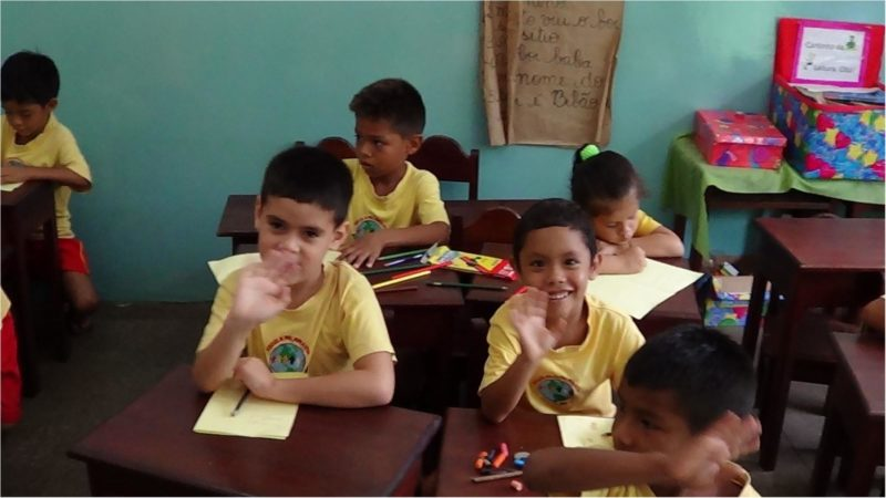 brazil-kids2