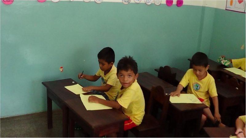 brazil-kids3