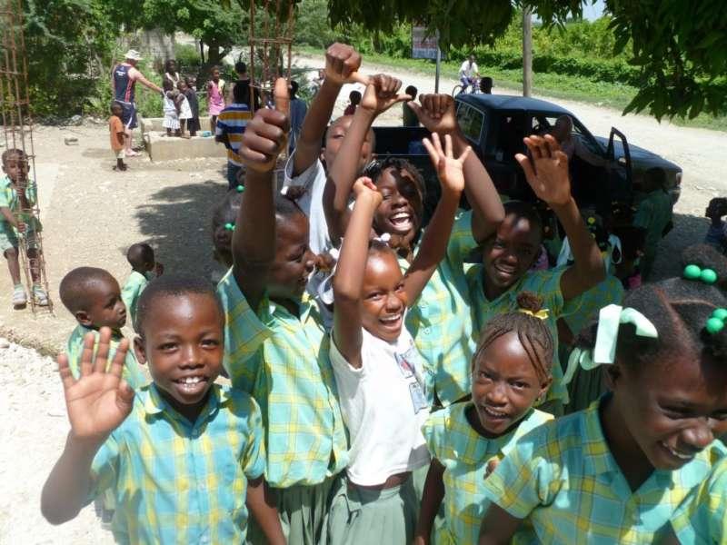 Haiti 7 1377280551873