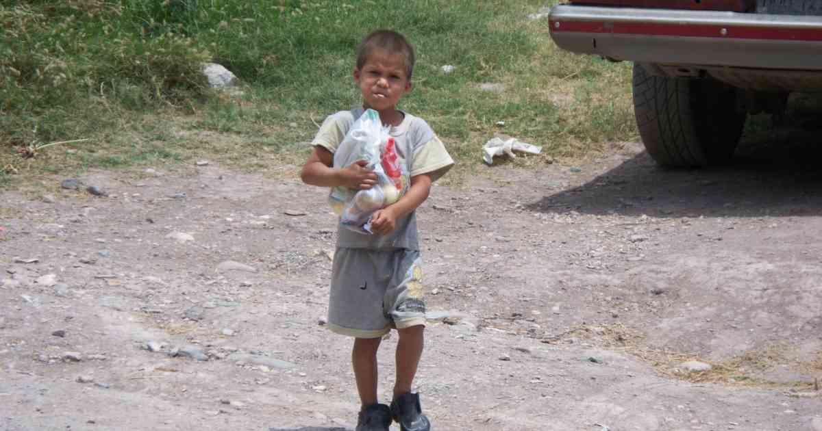 Venezuela Refugee Appeal