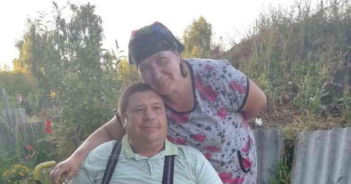 Tihomirovy family